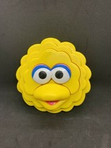 1996 Jim Henson Productions Tyco Stacking Bigbird - $8.90