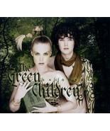 Encounter ~ The Green Children CD - $4.44