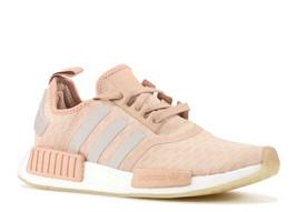 Adidas Originaux Femmes Nmd_R1 Baskets - $124.63