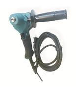 Makita Corded Hand Tools Gv5010 - $99.00