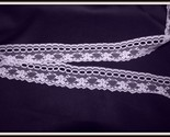 Pink victorian beading lace 3 thumb155 crop