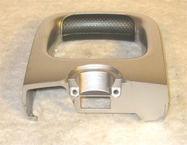 Electrolux Precision Canister Cover Holder - $2.99
