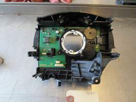 GRB707 Steering Column Control Module 2013 Ford Focus 2.0 DV6T3F944AA - $90.00