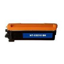 Compatible Brother TN210BK Toner - $29.74