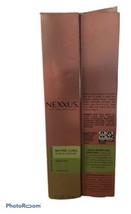 Nexxus Between Washes Revived Curls Creme Spray 5.1 FL OZ Lot of 2 NEW - $15.80
