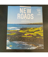 New Roads Magazine No. 16 2020 Chevy Colorado Hidden Hawaii 2021 Suburba... - £3.86 GBP