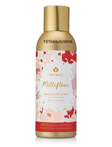 THYMES Millefleur Home Fragrance Mist 3oz ***NEW.UNBOXED*** - $19.80