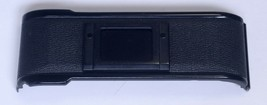 CANON AE-1 Rear Cover Door Vintage SLR Film Camera Parts Japan - $26.00
