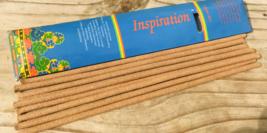 Inspiration Kopan Nunnery Monastery Tibetan Incense Stick, Nepal - $3.71