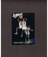1992-93 Upper Deck # 1 Shaquille Shaq O'Neal Orlando Magic R - $9.99