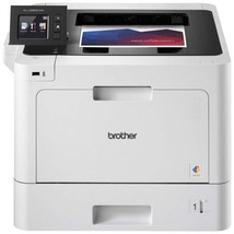 Brother HLL8360CDW Wireless Color Photo Printer with Scanner & Copier  - $399.62