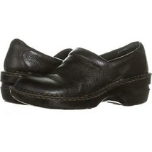 B.O.C. Born Concept Howell Comfort Slip On Flats 876, Black, 9 US / 40.5 EU - $25.91