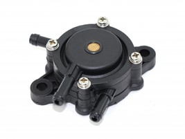 161432-0111-01 New For Briggs Stratton Fuel Pump 808492 808656 PS9154486 ps - $15.88