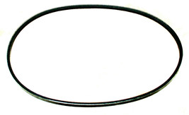 *NEW Replacement Belt* JET LATHE Model JWL-1236 - $13.85