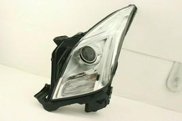 NEW OEM HEAD LIGHT HEADLIGHT HEADLIGHT CADILLAC XTS XENON ADF 23467789 1... - $712.80