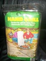 Coghlan's Hand Grill - $29.65