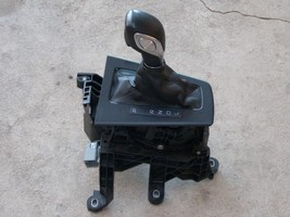 2012 2013 2014 FORD FOCUS AUTOMATIC FLOOR GEAR SHIFTER ASSEMBLY OEM