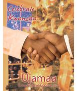 Kwanzaa: Ujamaa (Cooperative Economics) - $5.00