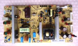 Toshiba 32AV500U Power Supply P# PK101V0550I - $19.99