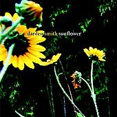 Sunflower Darden Smith new factory sealed CD Austin TX Kim Richey Patty Griffin