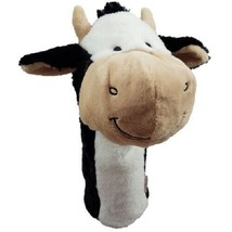 Cow Daphne Head Cover-  460CC friendly Driver   - $22.72