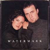 Watermark CD acoustic Christian CCM Christy Nathan Nockels praise and worship