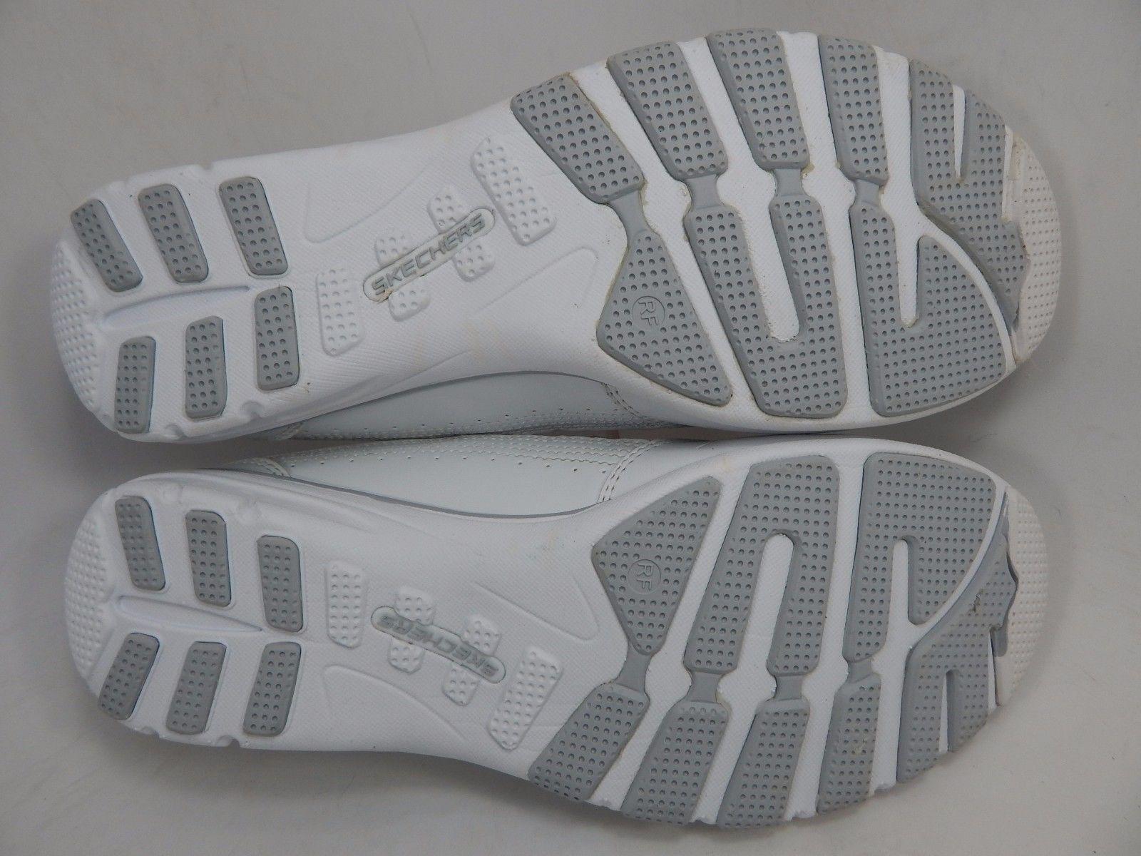 Skechers Sport Women's Conversations Real Deal Mule Shoes Size US 8 M (B) EU 38