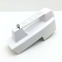 Oster Regency Kitchen Center Replacement 16 Speed Mixer Arm Head White - $32.88