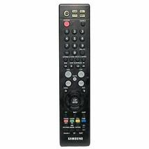 Samsung BN59-00511A Factory Original TV Remote LNS2651W, LNS3738D, LNS4041D - $15.29