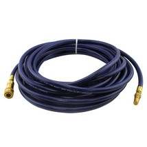 Central Vacuum Water Supply Hose 10 Feet - $99.00