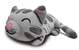 Big Bang Theory: 6'' Soft Kitty Warm Kitty Mini Plush (No Sound) Brand NEW! - $16.99