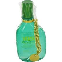 Versace Versus Time To Relax Perfume 4.2 Oz Eau De Toilette Spray image 2