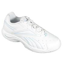 Reebok Shoes High Volley Iii, 182725 - $109.00