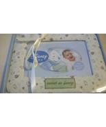 DISNEY BABY SWEET AS HONEY PHOTO FRAME, BRAND NEW - $14.85