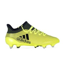 Adidas Shoes X 173 SG, S82314 - $159.99