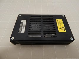 IBM DB0A-2360, DBOA-2360 Hard Drive T63907 - $24.45