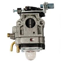 Lumix GC Carburetor For Shindaiwa LE242 T242X T242 String Trimmers - $15.95