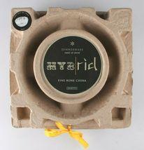 """Seletti CtrlZak East West 7.6"""" Bone China Porcelain Hybrid Collection Bauci Bowl image 9"""