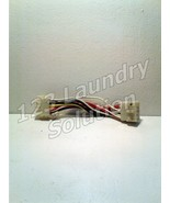 Speed Queen Huebsch Stack Dryer Microprocessor Wiring Harness Assy 43033... - $9.89