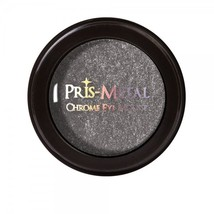 J.Cat Beauty Pris-Metal Chrome Eye Mousse PEM118 - $7.00