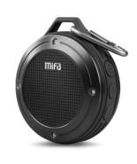 Wireless Bluetooth 4.0 Stereo Bass Portable Waterproof Speaker F10 Outdo... - $34.69
