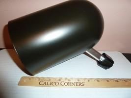 HALO L1543MBX ROUNDACK CYLINDERINDER LAMPHOLDER - $53.65