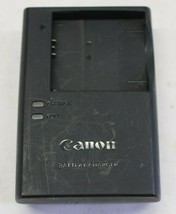 Oem Canon CB-2LF Battery Charger - $11.99