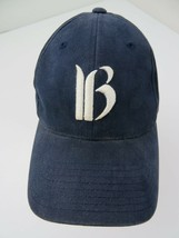 Breckenridge American Needle Fitted S/M Adult Baseball Ball Cap Hat - $12.86