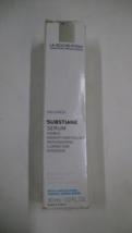 Serum - La-Roche Posay Substiane Serum 1 fl oz 30 ml - $55.00