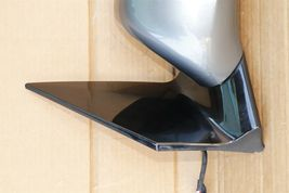 07-09 Acura MDX Sideview Power Door Wing Mirror Driver Left LH (11 wire) image 3