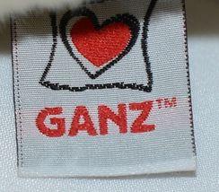 GANZ Brand Webkinz Signature Collection WKS1082 Plush Labrador Retriever image 5