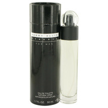 PERRY ELLIS RESERVE by Perry Ellis 1.7 oz EDT Spray for Men - $27.70