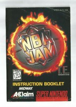 Nintendo Game Instruction Booklets / Manuals - NES, Super NES, Nintendo 64 - $0.99+
