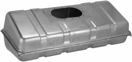 GAS FUEL TANK GM52A, IGM52A FITS 75 76 77 CHEVY CORVETTE STINGRAY V8 5.7L image 3
